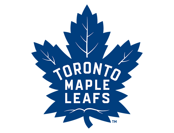 Toronto maple leafts
